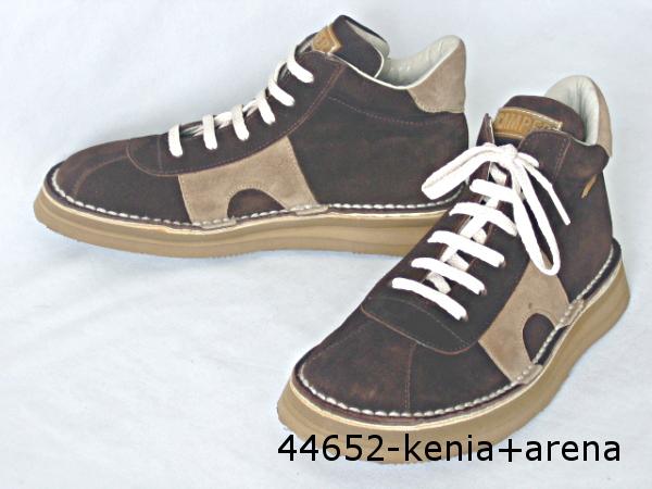44652-kenia+arena-1